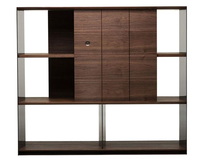mitch cabinet square 109q