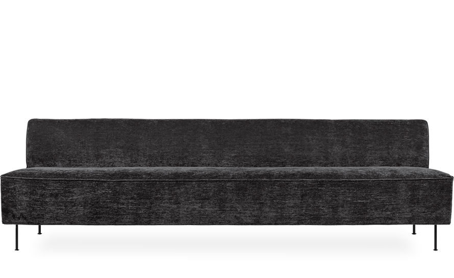 modern line sofa 240
