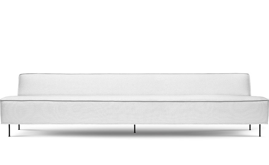 modern line sofa 300