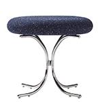 panton modular chair - Verner Panton - VerPan aps