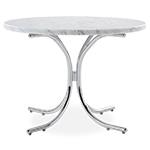 panton modular table - Verner Panton - VerPan aps