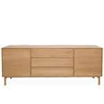 modulo large cabinet  - L. Ercolani