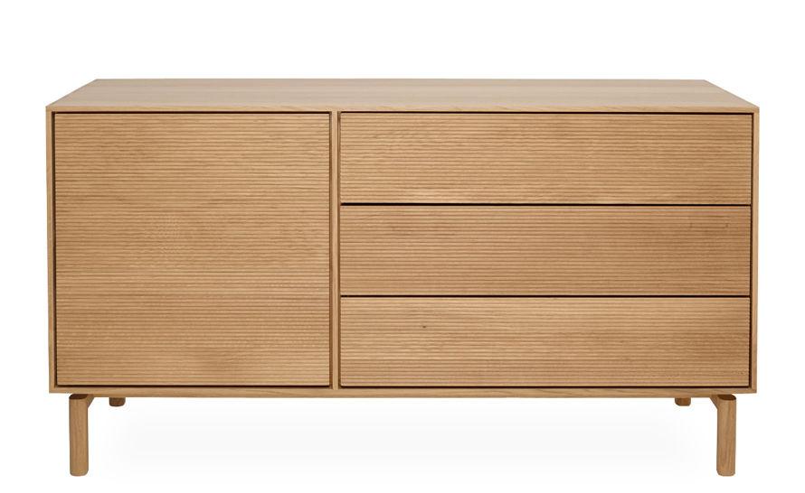 modulo small cabinet