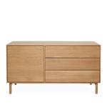 modulo small cabinet  - L. Ercolani
