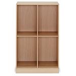 mogens koch bookcase - Mogens Koch - Carl Hansen & Son