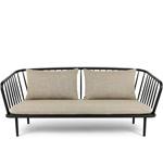 mollis sofa  - mater