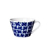 mon amie tea cup  - iittala