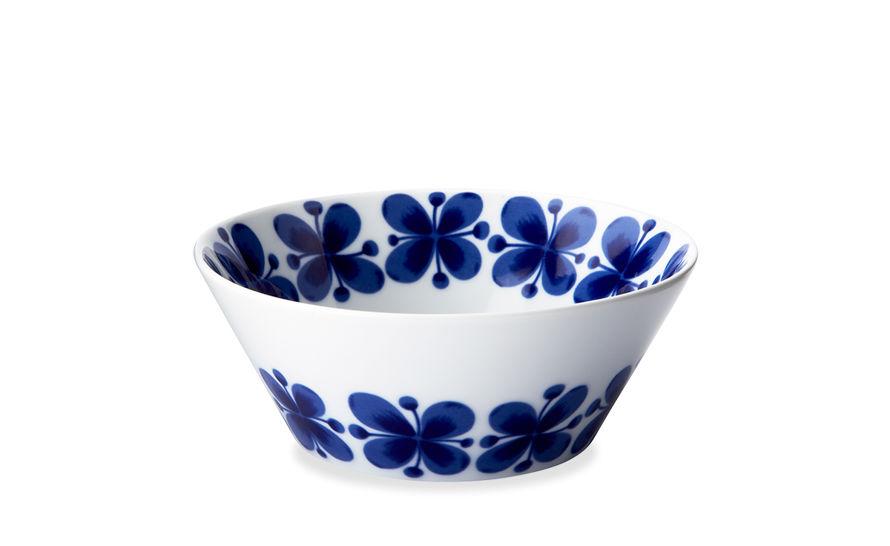 mon amie bowl