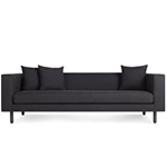 mono sofa  -