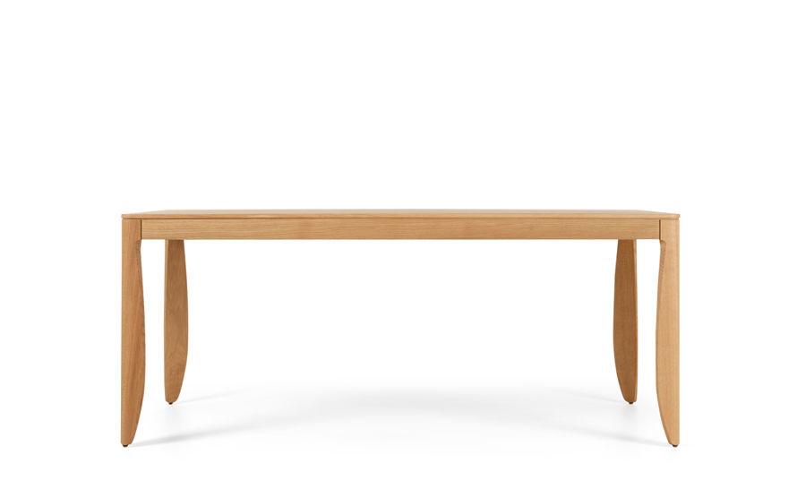 monster table