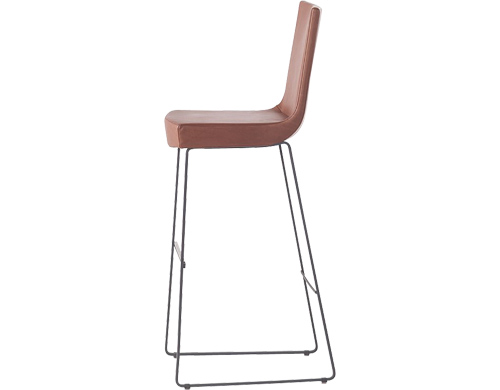 montis jim stool