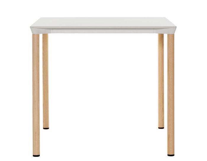 monza square table