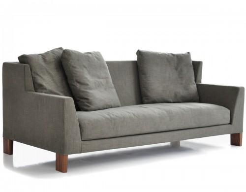 morgan sofa 210