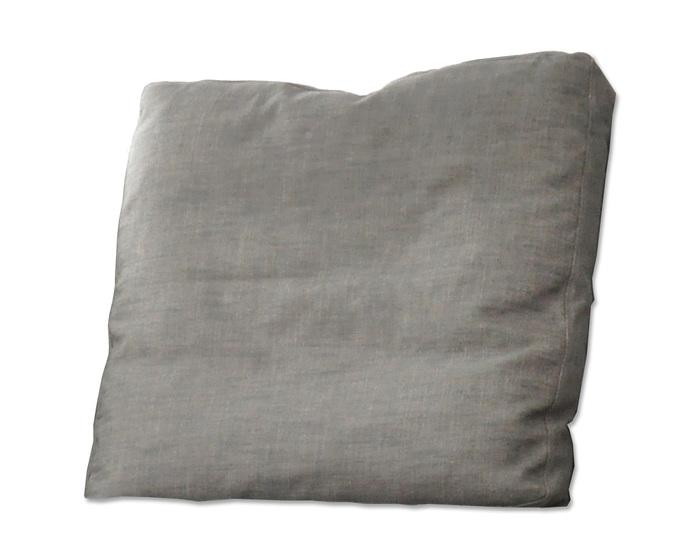 morgan sofa extra cushion