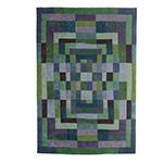 mosaico rug  - nanimarquina