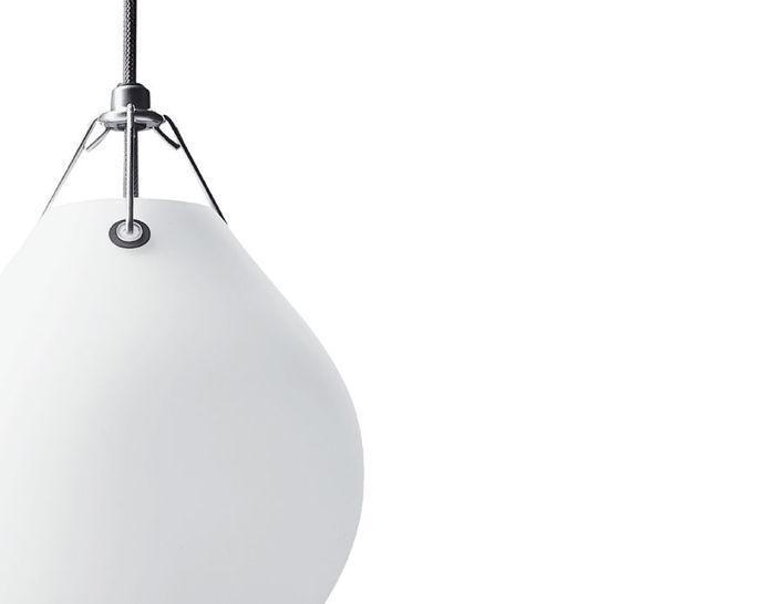 Moser Pendant Lamp Hivemodern Com