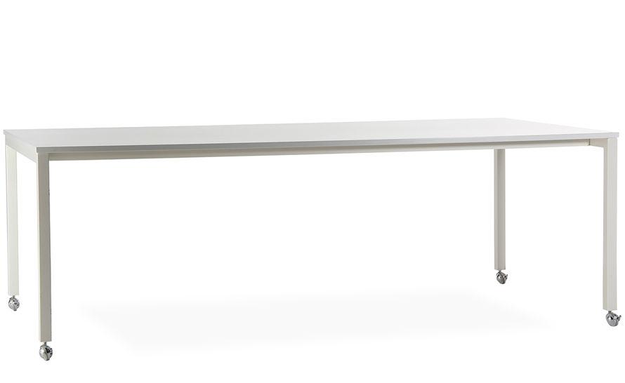 panton move table
