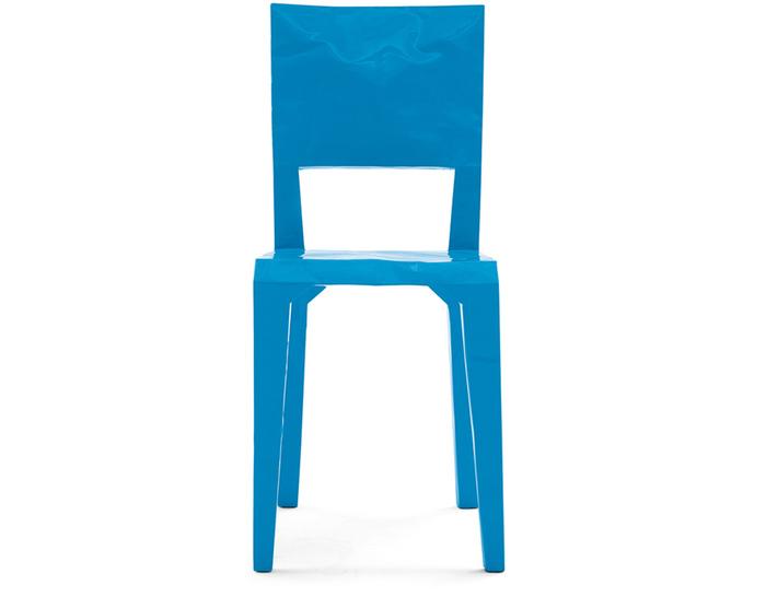 mr. b chair