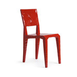 mr. b chair  -
