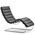 mr chaise lounge  -