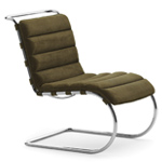 mr lounge chair  -