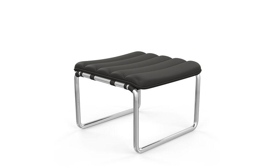 mr stool