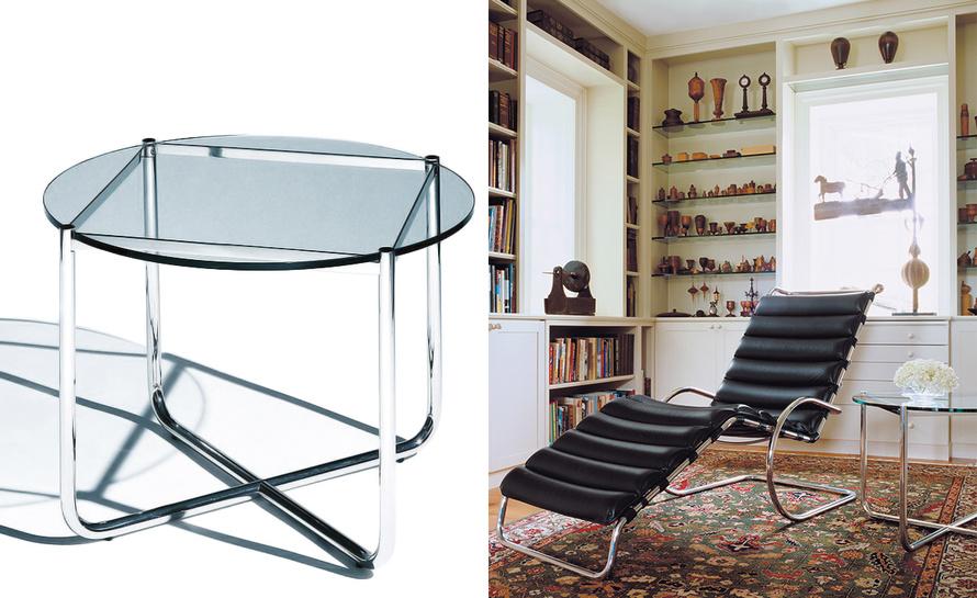 mr table. Black Bedroom Furniture Sets. Home Design Ideas