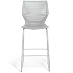 multigeneration stool  -