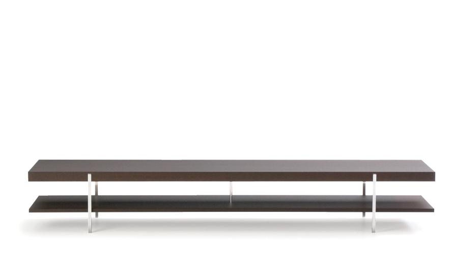 munro shelf table