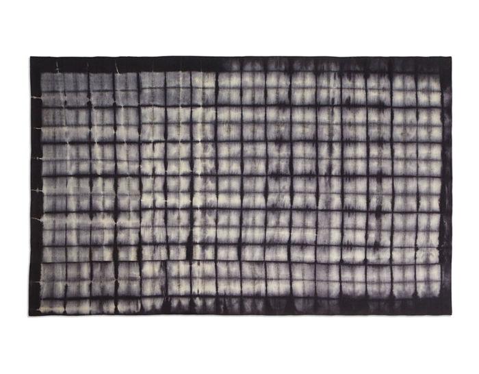 murl rug