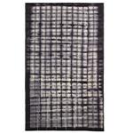 murl rug  -