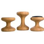 mushroom family - Ozdemir & Caglar - de la espada