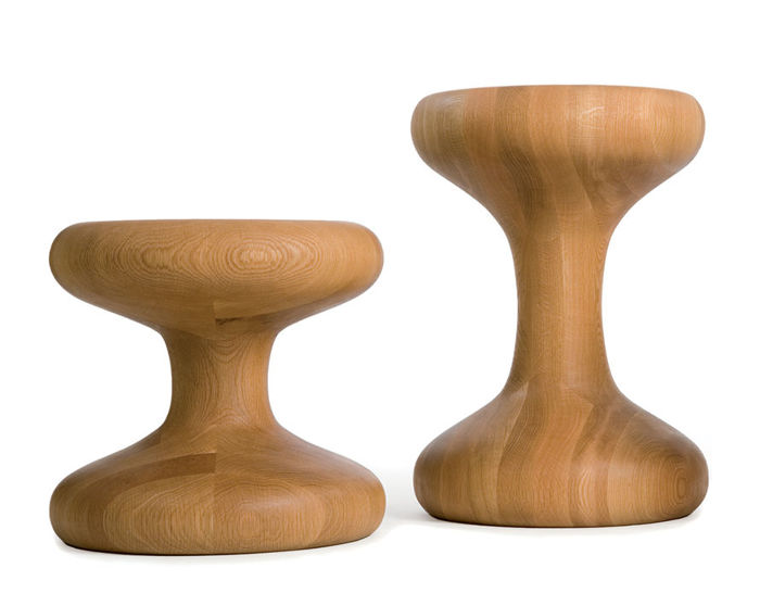 mushroom family coffee table