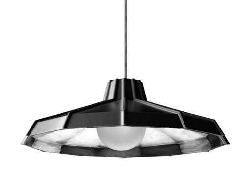 mysterio suspension lamp