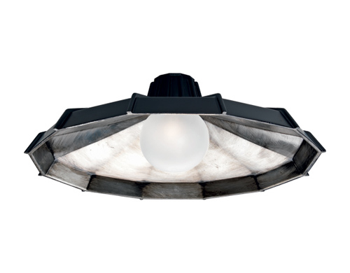 mysterio wall/ceiling lamp