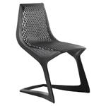 myto chair - Konstantin Grcic - Bernhardt Design + Plank
