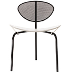 nagasaki dining chair  -