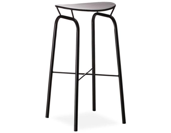nagasaki stool
