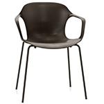nap arm chair  - Fritz Hansen