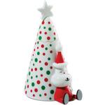 natalino figurine