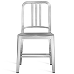 emeco navy chair 1006  -