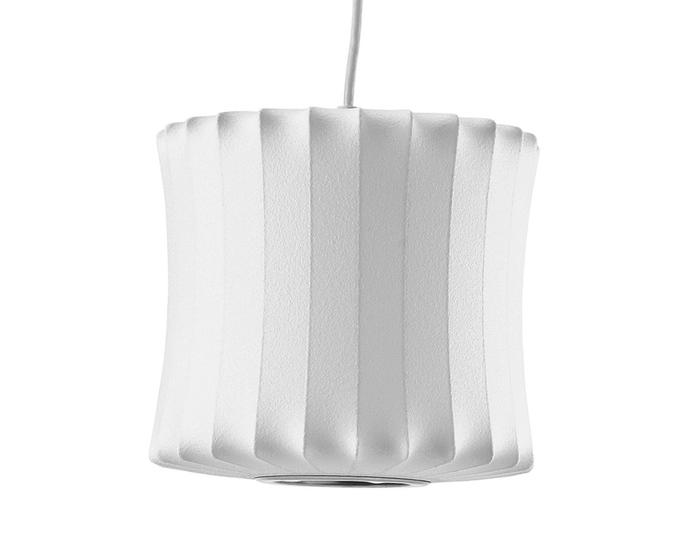 nelson™ bubble lamp lantern