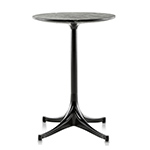 nelson pedestal table outdoor 17