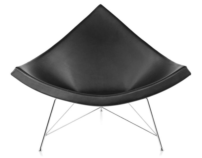 george nelson™ coconut chair