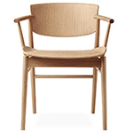 nendo n01 chair  -