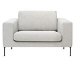 neo armchair - Niels Bendtsen - bensen