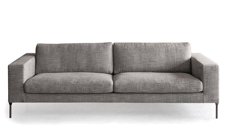 Bensen Niels Bendtsen Neo 2 Seat Sofa moreover Modern Living Room Furniture Ideas additionally Arianne Modern Sofa Fama Sofas Spain Exclusive At Cado Modern Furniture Connecticut likewise What Are Rattan Furniture Indoor The Advantages Of Braided Furniture in addition Jakie Zasony. on modern lounge chairs for living room