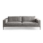 neo 2 seat sofa  -