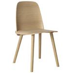 nerd chair 2 pack  -