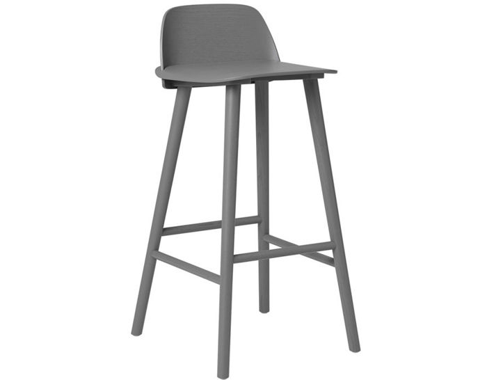 nerd stool
